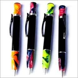 Acrylic Writing Pen