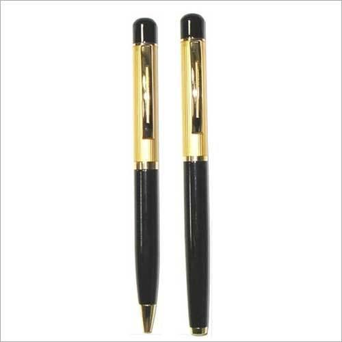 Professional Writing Pens