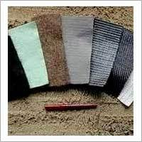 Road Surface Products