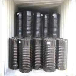 Bitumen Drum