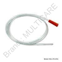 Rectal Catheters