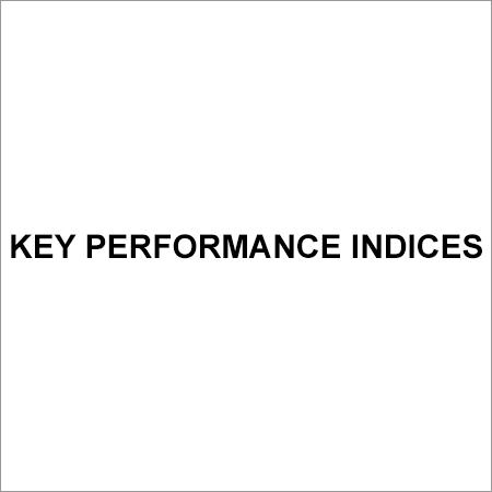 Key Performance Indices