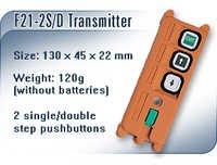 Hoist Crane Wireless Remote Control