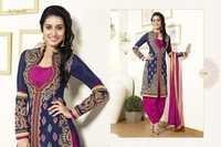 Anarkali Salwar Kameez buy online