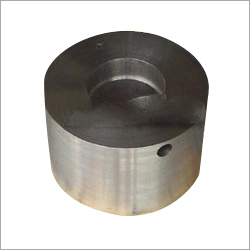 Tungsten Alloy Radiation Cover