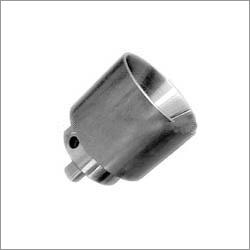 Tungsten Funnel