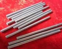 Tungsten Anviloy Welding Rod