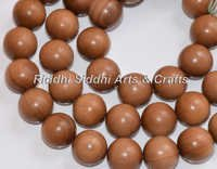 sandalwood beads,yoga prayer beads,sandalwood mala