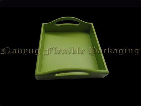 Designer Trays & Boxes