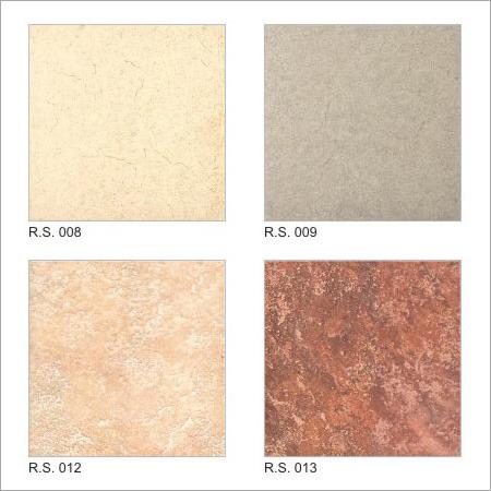 Floor Tiles Manufacturer In India Floor Tiles Manufacturer In