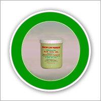 Aloe Vera Application Gel