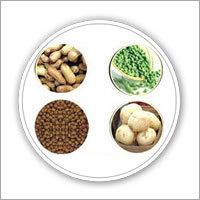 Bio Boost Fertilizer