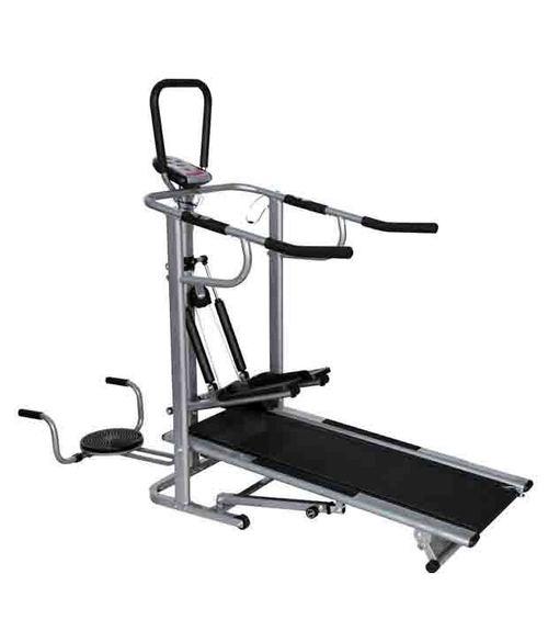 Gym Jogger