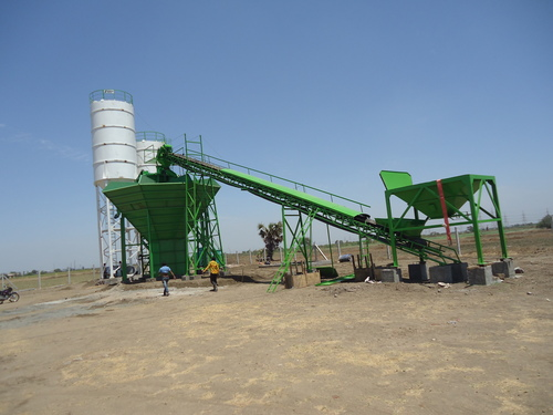 Screw Conveyor & Spares