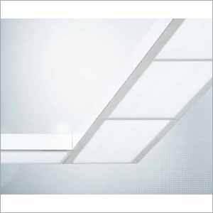 Fidesca PM Cleanroom Luminaires