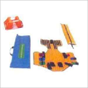 Immobilizer Kit