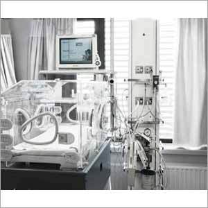 Intensive Care Unit