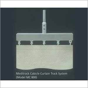 Cubicle Curtain Systems