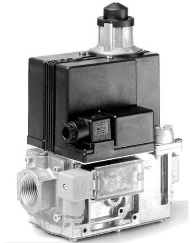 Honeywell VR400 UGV Series Combination Gas Valve