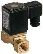 FEMA GB Liquid Solenoid Valve