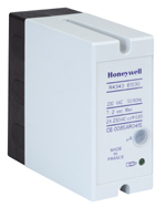 Honeywell Flame Switches