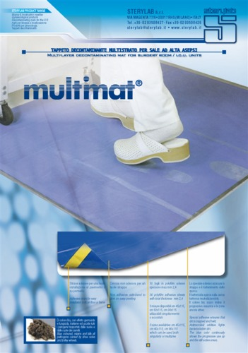 Multimat
