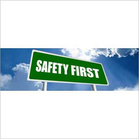 Electrical Fire Safety Audit Services
