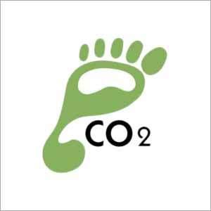 Carbon Footprint Management