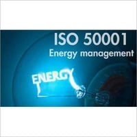 ENMS Energy Management System