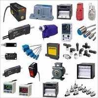 Automation & Process Control Services