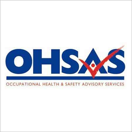 Occupational Health Safety Lead Auditor