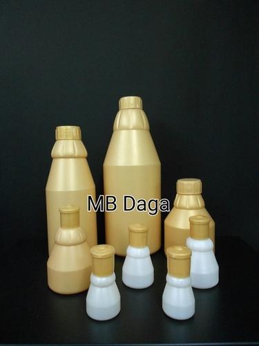Q-Series Bottles