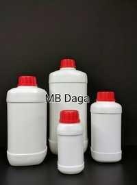 A-Series Bottles