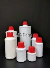 P-Series Bottles