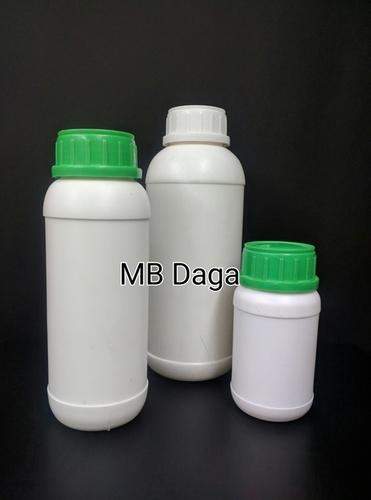 K-Series Pesticide Bottles