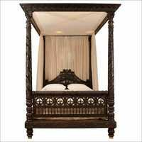 Antique Style Furniture And Antiques