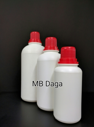 S-Series Pesticide Bottles