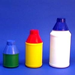 Z Series Bottles