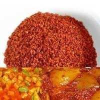 Sambhar Masala Powder