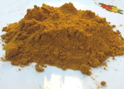Kulambu Powder
