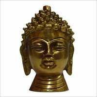 Brass Handicrafts and Sculptures