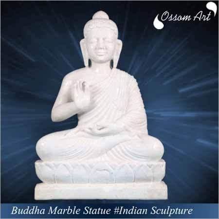 Marble Handicrafts And Sculptures