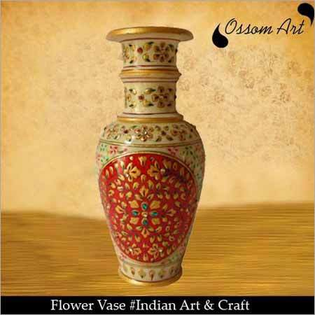 Marble Handicrafts And Sculptures