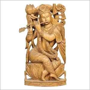 Hindu Lord Shree Krishna