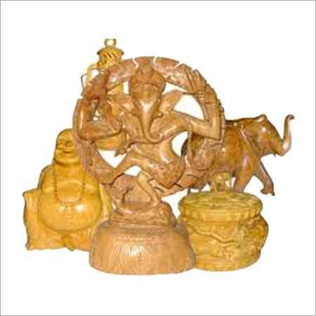 Hindu Lord Ganesh