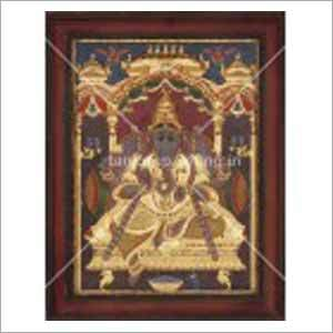 Decorative Tanjore Paintings