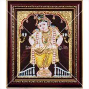Classical Tanjore Paintings