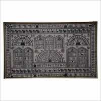 Indian Tribal Art