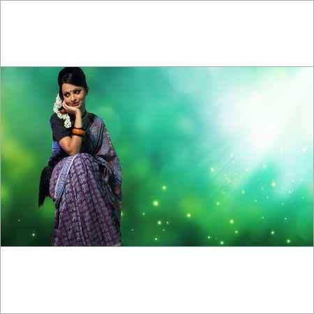 Kerala Handloom Sarees