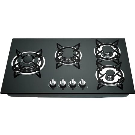 Home / Kitchen Appliances